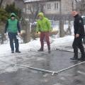 Snaiges-zygis-ir-siaurietiskas-ejimas_Telsiuose_DSC_0003