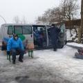 Snaiges-zygis-ir-siaurietiskas-ejimas_Telsiuose_DSC_0011