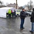 Snaiges-zygis-ir-siaurietiskas-ejimas_Telsiuose_DSC_0012