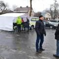 Snaiges-zygis-ir-siaurietiskas-ejimas_Telsiuose_DSC_0013