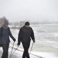 Snaiges-zygis-ir-siaurietiskas-ejimas_Telsiuose_DSC_0019