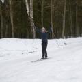 Snaiges-zygis-ir-siaurietiskas-ejimas_Telsiuose_DSC_0036