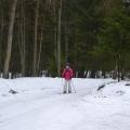 Snaiges-zygis-ir-siaurietiskas-ejimas_Telsiuose_DSC_0038