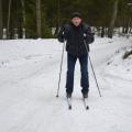 Snaiges-zygis-ir-siaurietiskas-ejimas_Telsiuose_DSC_0040