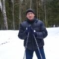 Snaiges-zygis-ir-siaurietiskas-ejimas_Telsiuose_DSC_0041