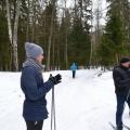 Snaiges-zygis-ir-siaurietiskas-ejimas_Telsiuose_DSC_0043