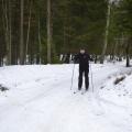 Snaiges-zygis-ir-siaurietiskas-ejimas_Telsiuose_DSC_0044