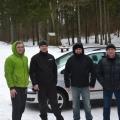 Snaiges-zygis-ir-siaurietiskas-ejimas_Telsiuose_DSC_0049