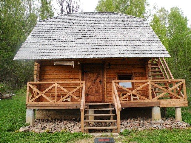 Dubysa-sodyba_Klėtelė I ir II a. atskiri