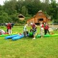 Dubysa-sodyba_krantas nuo upės pusės